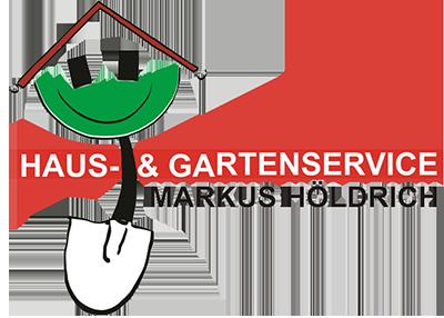 Haus- und Gartenservice Markus Höldrich